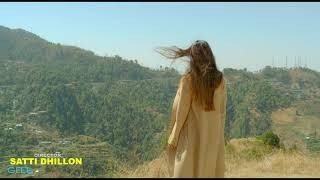 Oparadi Hindi song  (Rajibul Hoque ) please like, comment and share
