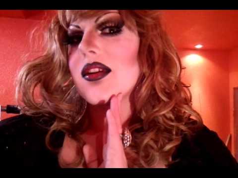 Xxx Mp4 The Bitch Is A Witch 3gp Sex