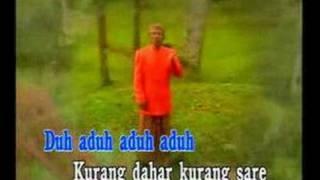 Anjeun - Nining Meida and Adang Cengos