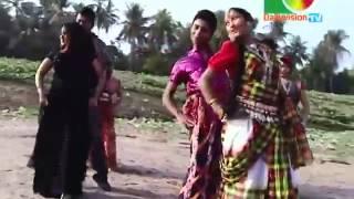 Chittagong new song dobai walat bow 3