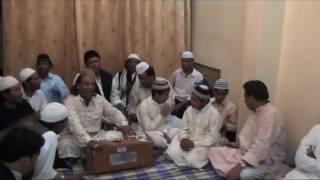 Kaabu me mera Dil nahi Be Taab Zabi he part-2.flv
