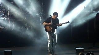 Dave Matthews Band - 7/7/12 - [Full Show] - Alpine N2 - [Multicam]- [2nd Longest DMB Show Ever]