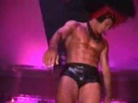 Xxx Mp4 Hot Male Dancers 3gp Sex