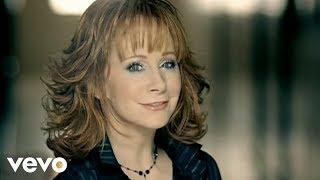 Reba McEntire - You