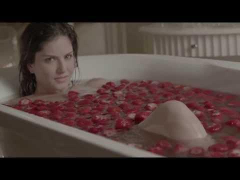 Xxx Mp4 Kabhi Jo Badal Barse Full Song Sunny Leone Shreya Ghoshal Jackpot 2013 1080p HD Sunand K 3gp Sex