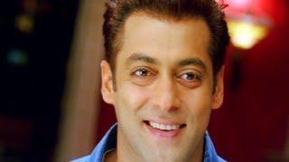 Jaan E Mann - Part 2 Of 12 - Salman Khan - Preity Zinta - Superhit Bollywood Movies