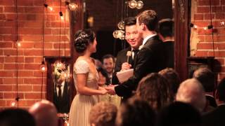 Maroon 5 crash a real wedding Maroon 5 Sugar- video by Love & You video