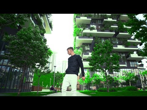 Xxx Mp4 DELFO BANG BANG Prod Waves 3gp Sex