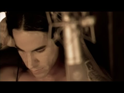 Xxx Mp4 Red Hot Chili Peppers My Friends Official Music Video 3gp Sex