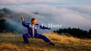 Northern Shaolin Kung Fu Forms 北少林功夫