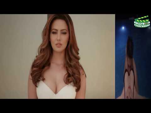 Wajah Tum Ho | Sana Khan ROMANCES With Gurmeet & Rajniesh
