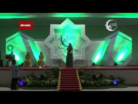 Sukaro - Diah Maghfiroh (Zalzalah)