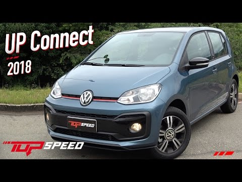 Xxx Mp4 Avaliação Volkswagen UP TSI Connect 2018 Canal Top Speed 3gp Sex