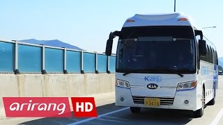 OURS(Ep.8) Off to Korea's Countryside, K-Travel Bus _ Full Episode