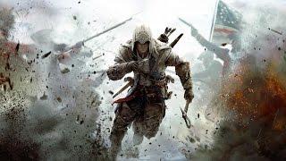 Cum sa instalati Assassin's Creed III Gratuit (Ocean Of Games)