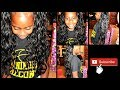 Download Video Download Cute Hairstyle | Nadula 100% Virgin Brazilian Hair 3GP MP4 FLV