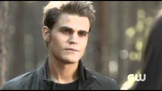 [PRODUCER'S PREVIEW] 3X18 THE MURDER OF ONE - THE VAMPIRE DIARIES