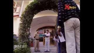 Bhagwant Mann : Just Laugh Baaki Maaf | Rajneeti | Full Comedy HD