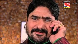 Taarak Mehta Ka Ooltah Chashmah - Episode 671