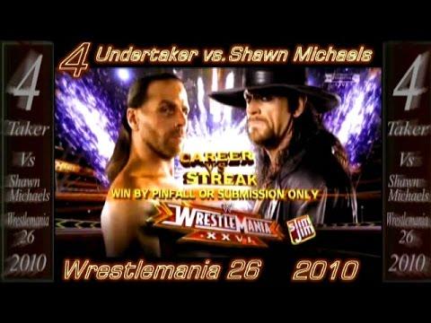 Xxx Mp4 Undertaker Top 10 Best Matches 3gp Sex