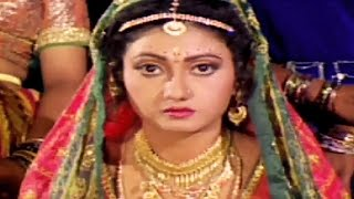 Minakshi, Naresh Kanodia, Raj Rajwan - Gujarati Emotional Scene 18/21