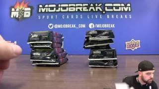 MLB 3 Box (17′ Jumbo, DK, Supreme) #4