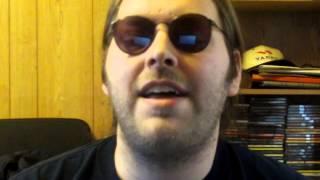 Testament - LOW Album Review