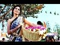 Autonagar Surya Songs   Time Enthara Song   Naga Chaitanya   Samantha   Anoop Rubens