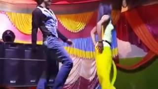 top best arkestra dance bhojpuri 2016    best dance dj stage show   new bhojpuri atage dance bihar