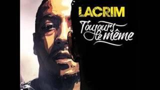 Lacrim Feat. Léa Castel - Les amis (Officiel)