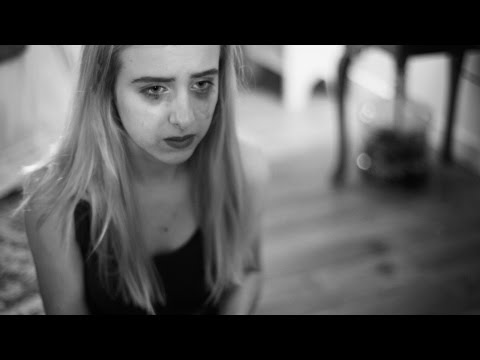 A Touch of Sexual Assault Short Film