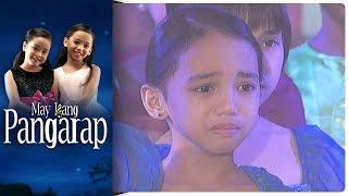 May Isang Pangarap - Episode 42