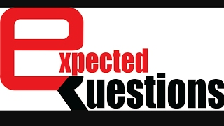 Rpsc-2nd grade 10 most important expected questions -philosophy