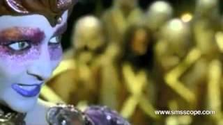 Anaganaga Oka Dheerudu – Once Upon a Warrior