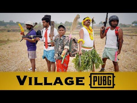 Xxx Mp4 Village PUBG In Real Life My Village Show Comedy 3gp Sex