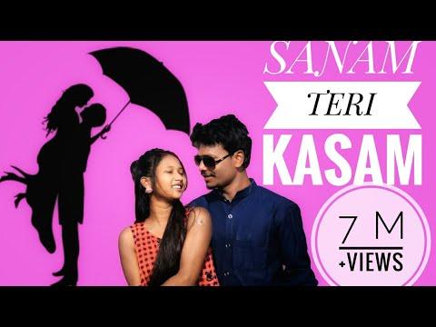Xxx Mp4 Sanam Teri Kasam New Santhali Song HD Video 2019 Borio Boyss Presents 3gp Sex