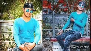 Sanju : Kar Har Maidaan Fateh | Ranbir Kapoor | Rajkumar Hirani | Sukhwinder Singh |Shreya &  PriNCE