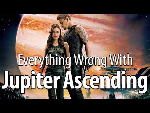 Xxx Mp4 Everything Wrong With Jupiter Ascending In 19 Minutes Or Less 3gp Sex