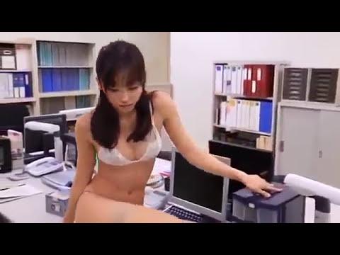 Xxx Mp4 Fuck Sexy Girl S 2014 Большие сиськи 3gp Sex