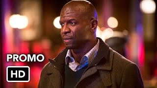 Brooklyn Nine-Nine 3x10 Promo