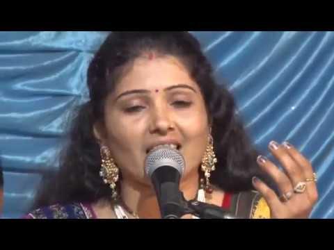 Devika Rabari Desi Bhajan Banaskantha part-1