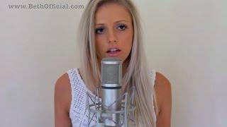 Don't You Worry Child - Swedish House Mafia - Piano Cover - Music Video