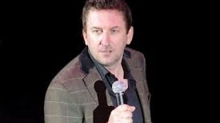 Lee Mack 2016 _ Live Comedy Full Show Funny _ Going Out Live Show
