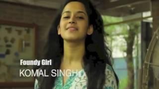 Best love proposal  ( Express To Impress)      A short film