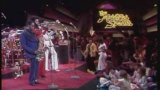 Midnight Special-Kool & The Gang