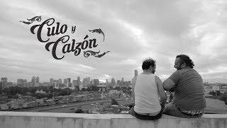 """""""Culo y Calzón"""", el nuevo comercial de TyC Sports"""