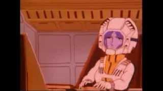 Lisa Hayes - Time to Say Goodbye