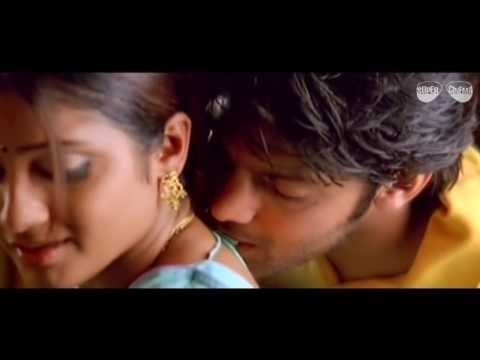 Xxx Mp4 Chellame Idhu Full Tamil Video Song ¦¦ Karthik Sunitha Sarathy Renuka Menon Arya 3gp Sex