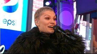 Jessie J - Imagine