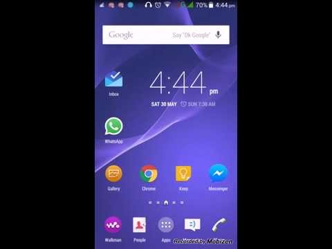 Xxx Mp4 Whatsapp Messages Loading Only After Opening App Whatsapp Notification Problem Fixed 3gp Sex
